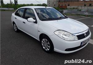 Rent a car / Inchirieri auto in Constanta NON STOP - imagine 11