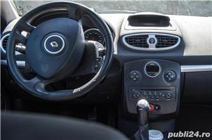 Inchirieri Auto Constanta - imagine 2