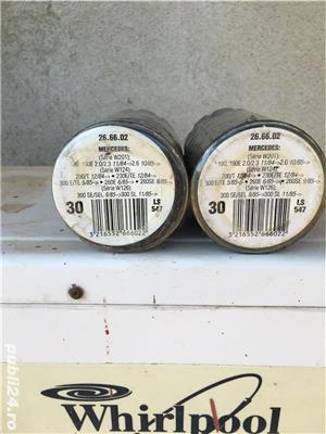 Filtre  mercedes 190 E - imagine 1