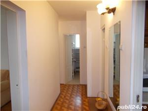 Apartament 4 camere zona centrala 0445 - imagine 3
