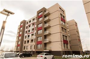Apartament 3 camere - imagine 5