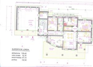 Casa mare la rosu + 2600 mp teren de vanzare Timisoara - imagine 3
