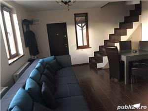 Casa Poiana-Ovidiu-Constanta - imagine 6