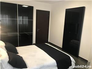 Apartament The Ring regim hotelier  - imagine 3