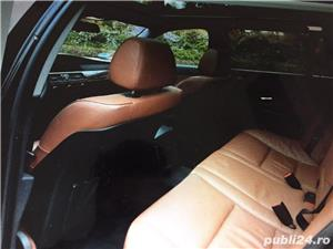 BMW 525 - imagine 4