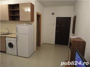Apartament 2 camere, centrala pe gaz, zona Anda, termen lung - imagine 6