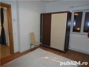 Apartament 2 camere, centrala pe gaz, zona Anda, termen lung - imagine 5