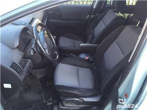 Mazda 5 - imagine 12