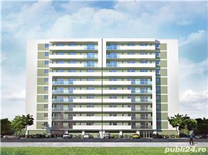 Apartament 2 camere SDK-DELTA Oradea. - imagine 2
