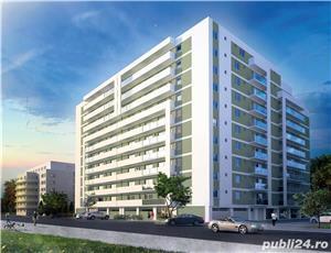 Apartament 2 camere SDK-DELTA Oradea. - imagine 3