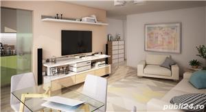 Apartament 2 camere SDK-DELTA Oradea. - imagine 7