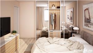 Apartament 2 camere SDK-DELTA Oradea. - imagine 8