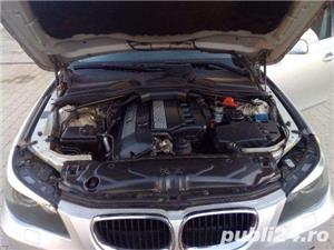 BMW 520 E 60 - imagine 5