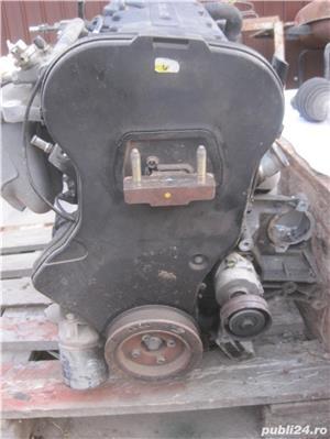 Daewoo Nubira - imagine 1