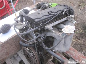 Motor Daewoo Nubira 2 - imagine 5