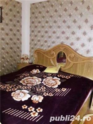 Casa 4 camere, zona Piata Mare - imagine 5