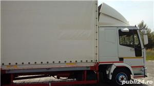 iveco eurocargo75e17,3920 tector - imagine 1