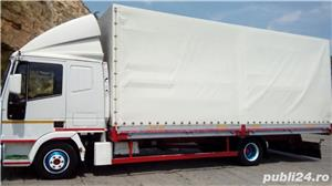 iveco eurocargo75e17,3920 tector - imagine 2