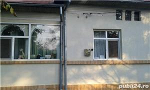 Casa utilata la 50 km de Bucuresti - imagine 2