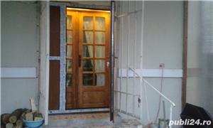 Casa utilata la 50 km de Bucuresti - imagine 4