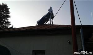Casa utilata la 50 km de Bucuresti - imagine 6