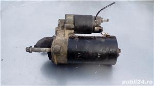 Electromotor bmw e39 motor 2 - imagine 1