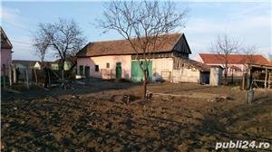 Casa comuna Sandra  - imagine 4