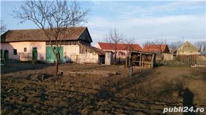 Casa comuna Sandra  - imagine 3