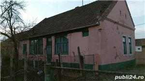 Casa comuna Sandra  - imagine 2