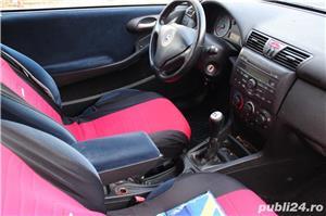 Fiat Stilo - imagine 2