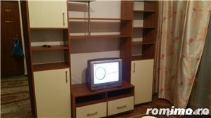 Inchiriez apartament 2 camere in regim hotelier - imagine 6