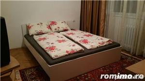 Inchiriez apartament 2 camere in regim hotelier - imagine 3