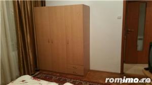 Inchiriez apartament 2 camere in regim hotelier - imagine 4