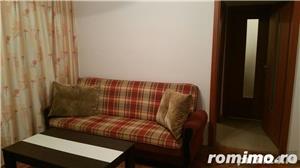 Inchiriez apartament 2 camere in regim hotelier - imagine 1