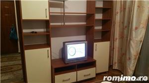 Inchiriez apartament 2 camere in regim hotelier - imagine 2