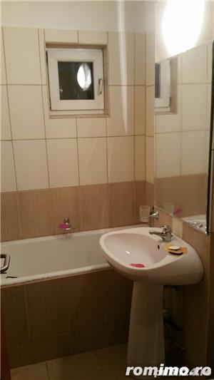 Inchiriez apartament 2 camere in regim hotelier - imagine 5
