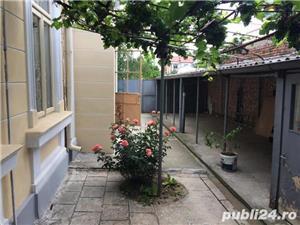 Casa 5 camere zona Centrala - imagine 2
