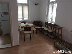 Casa 5 camere zona Centrala - imagine 4