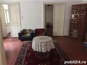 Casa 5 camere zona Centrala - imagine 5