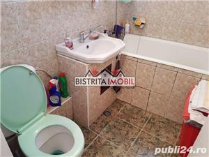 Apartament 3 camere, Decebal, spatios, bloc din caramida, izolat - imagine 10