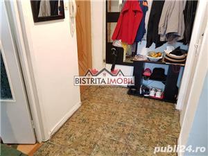 Apartament 3 camere, Decebal, spatios, bloc din caramida, izolat - imagine 5