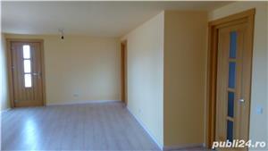 Schimb casa cu apartament - imagine 3