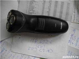 Aparate electrice de barbierit, Philips-China - imagine 8