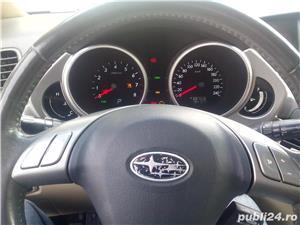 Subaru B9 tribeca - imagine 1