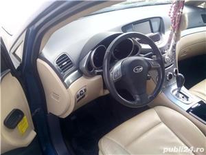 Subaru B9 tribeca - imagine 5