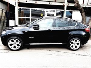 BMW Seria X - imagine 3