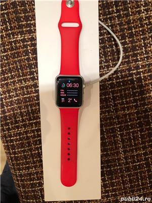 Apple watch 38 mm - imagine 1