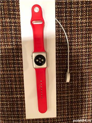 Apple watch 38 mm - imagine 2