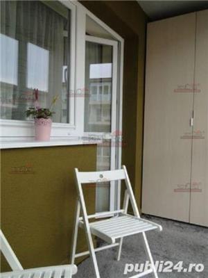 Unirii Splai Rin Grand Hotel Confort Park centrala bloc mixt paza parcare  - imagine 7
