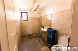 Oferim spre vanzare Vila cu 5 camere, Dumbravita - imagine 10